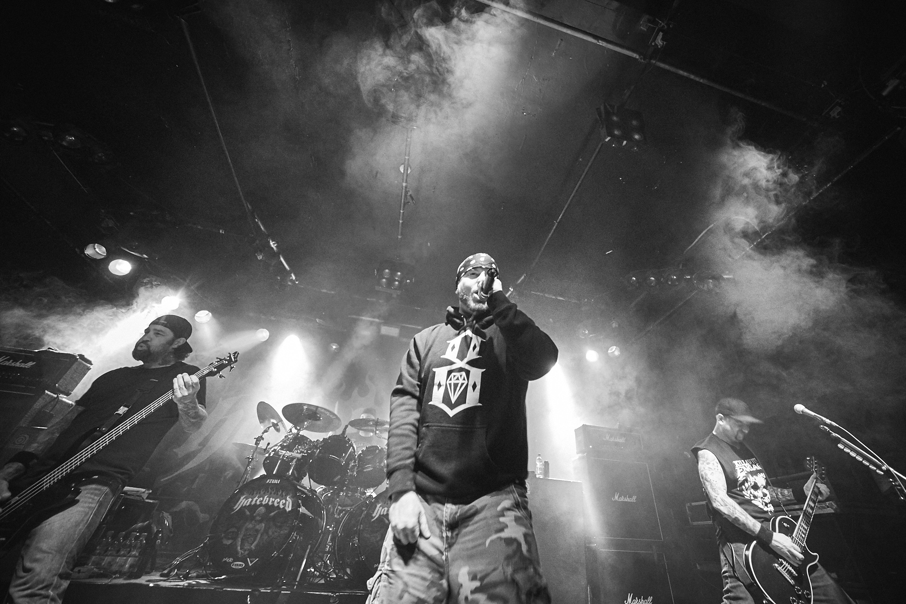 _Z8Y3979_Hatebreed